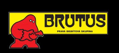 Brutus-scaled